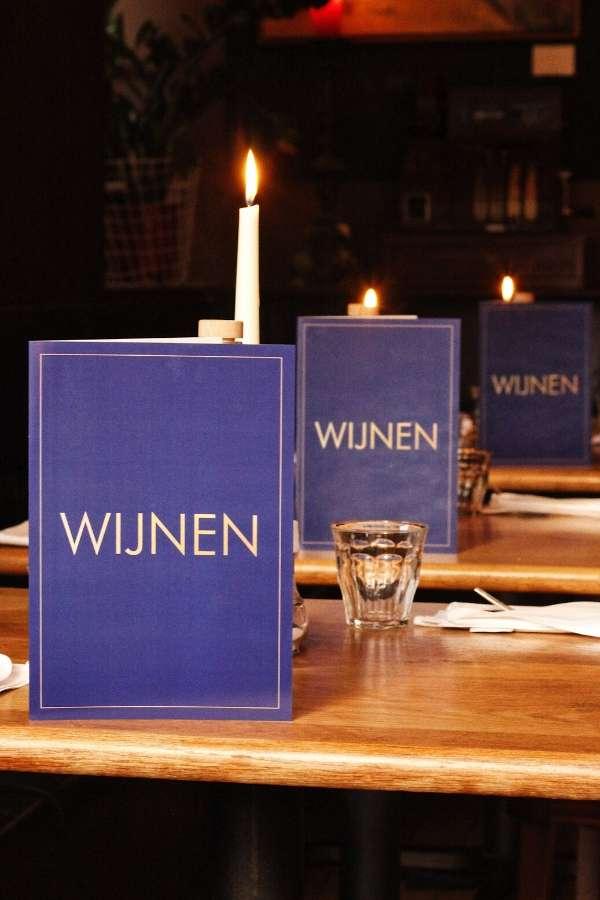 Wijnen Steak Alkmaar
